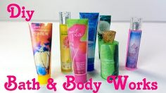 American Girl doll bath and body works lotion tutorial how to diy, including printable and bag Bath Body Works, Ag Doll Crafts, Diy Doll, American Girl Accessories, Barbie Accessories, Bath Accessories, American Girl Crafts, Miniature Crafts, Mini Things