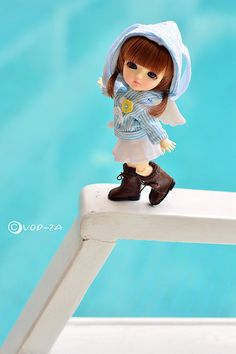 Cute Cartoon Pictures, Cute Cartoon Girl, Cute Love Cartoons, Cute Pictures, Beautiful Barbie Dolls, Pretty Dolls, Cute Smile Quotes, Cute Rabbit Images, Cute Baby Girl Wallpaper