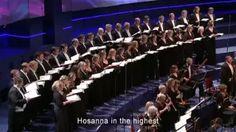 Johann Christian Bach-Missa da Requiem-RIAS Kammerchor, Akamus - YouTube