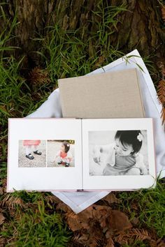 Save the Smile of your Kids/Children with Memory Album. Get a decorated Album  with all pics of their Memorable  Days Related Birthday ,School Trips, Parents Days  and other activities Call Now: Cell:03344478886 Ph:04235953046 Skype: click2print1 Gtalk: fazi.click2print