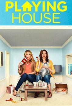 Model house episode