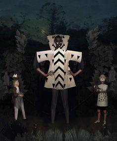 Original Classical mythology Collage by Igor Skaletsky Find Art, Buy Art, Near Dark, Classical Mythology, Surreal Art, Digital Collage, Art For Sale, Saatchi Art, Original Art