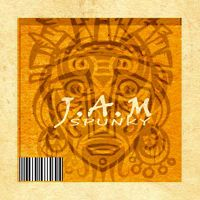 J.A.M (Just A Mixtape) by sotruemusic on SoundCloud