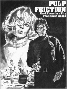 Image result for sebastia boada pulp Hard Times, Image, Fictional Characters, Art, Tough Times, Art Background, Kunst, Performing Arts, Fantasy Characters
