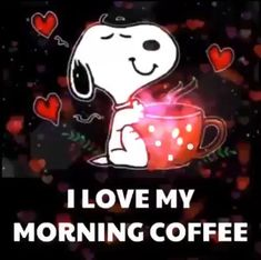 Good Morning Friends Images, Good Morning Love Messages, Happy Morning Quotes, Good Morning Funny Pictures, Good Morning My Friend, Good Night Friends, Good Morning Snoopy, Good Morning Happy, Good Morning Greetings