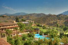 Starwood Signs Deal to Expand Westin Portfolio in Spain
