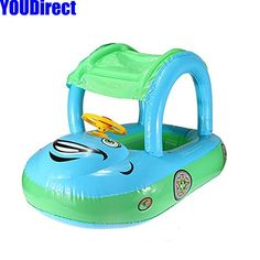 1000+ images about Pool Toys on Pinterest | Pool Floats, Baby ...