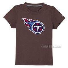 http://www.xjersey.com/tennessee-titans-sideline-legend-authentic-logo-youth-tshirt-brown.html TENNESSEE TITANS SIDELINE LEGEND AUTHENTIC LOGO YOUTH T-SHIRT BROWN Only 24.60€ , Free Shipping!