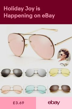73f213baad6a Fashion sunglasses women loves oversized square frame eyewear 2018 ...