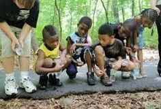 Snakes! at Powder Valley Conservation Nature Center St Louis, MO #Kids #Events
