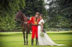 Google Image Result for http://english-wedding.com/wp-content/uploads/2011/10/Newby-Hall-Joe-Dodsworth-Photography-9.jpg