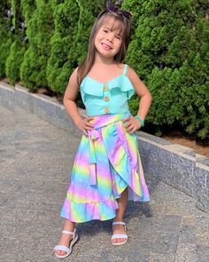 Cute Baby Girl Outfits, Dresses Kids Girl, Girls Party Dress, Kids Outfits, Baby Girl Dress Patterns, Dress Sewing Patterns, Baby Dress, Diya Fashion, Baby Frocks Designs