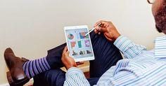 Emprender Online, la clave del éxito en tu vida!
