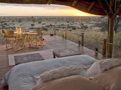 The Most Romantic Hotels in the World 2014 | | FATHOM