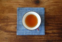 Zheng He Gong Fu Black tea (政和工夫) is one of the Fujian three major Gongfu Black Tea. It is featured by the fat, bold and even strips, and rich aroma, sometimes it smells like violet flower fragrance.