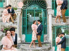 Couple shoot with @Rui Franco and @Cristiana Vaz Franco in Ravello, Italy. www.annelimarinovich.com