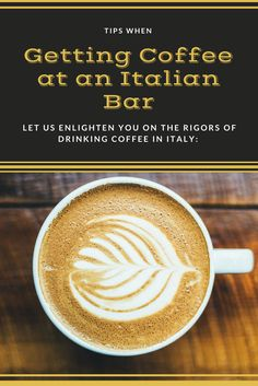Christbaumkugeln Cappuccino.285 Best All Things Italian Images In 2019 Food Items Italy
