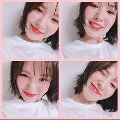 Kpop Girl Groups, Kpop Girls, Wendy Rv, Red Valvet, Wendy Red Velvet, Cute Hamsters, Velvet Fashion, Red Queen, Ulzzang Girl