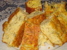 Yesim recipes - Turkish recipes, turkish kitchen, Turkish kitchen recipes, middle east recipes