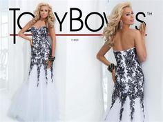 http://www.netfashionavenue.com/tony-bowls-114520-dress.aspx