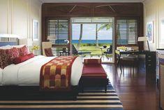 The Beautiful Ocean Club, Bahamas