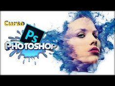 Photoshop Para Iniciantes: Curso de Photoshop fácil
