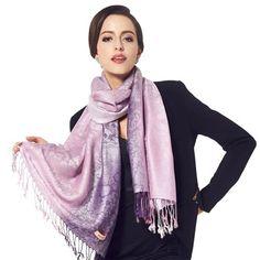 Женский длинный хлопковый шарф, 180х70 см Ссылка: http://ali.pub/l2s6g