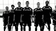 Floorball: A Sports Revolution DVD Commercial on Vimeo