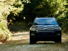 2017 toyota land cruiser for sale philippines find brand new 2017