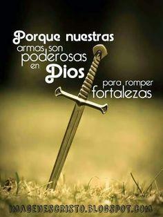 .::Soldados de Cristo::. - Comunidad - Google+