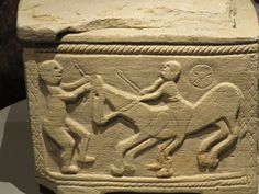 Bronze Age, Ancient Egypt, Archaeology, Celtic, Decorative Boxes, Antiques, Strange Things, Portugal, Sculpture
