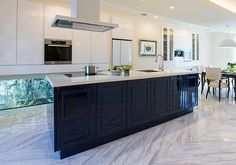 pic01 Nice Kitchen, Kitchen Sink, Cool Kitchens, Holiday, House, Home Decor, Vacations, Home, Haus