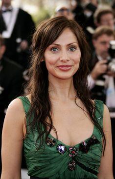 Natalie Imbruglia Hair