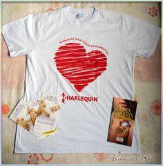 Aquisições de Julho  http://su-romanticgirl.blogspot.com.br/2013/08/aquisicoes-de-julho.html