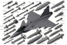 ch Space News: Choice of a new fighter aircraft of the Swiss Air Force: Description and comparison