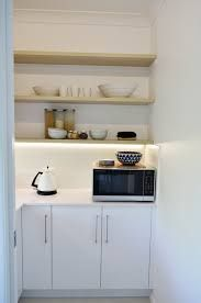 Image result for butlers pantry modern