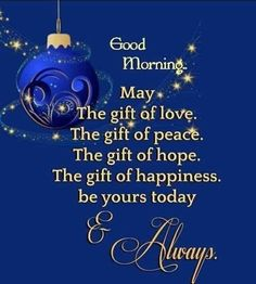 Good Morning Winter, Good Morning Christmas, Good Morning My Friend, Good Morning Prayer, Good Morning Happy, Morning Blessings, Morning Prayers, Morning Wish, Happy Weekend