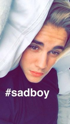 Image in Justin Bieber😍☺👌 collection by Luxury life Justin Bieber News, Justin Bieber Pictures, I Love Justin Bieber, Hailey Baldwin, Justin Love, Justin Baby, Dani Russo, Austin Mahone, Star Wars