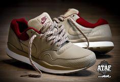 promo code 920d1 b3c9f Nike Air Safari  Bamboo  (Street Wild Pack