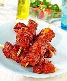 My+Slimming+World+Chicken+Tikka+Recipe