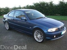 Discover All New & Used Cars For Sale in Ireland on DoneDeal. Buy & Sell on Ireland's Largest Cars Marketplace. Now with Car Finance from Trusted Dealers. Bmw 318, Car Finance, Car Car, Used Cars, Cars For Sale, Ireland, Bike, Cutaway, Bicycle
