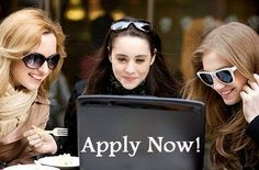 Loans For Bad Credit People: Makes Way for You to Attain Quick Funds