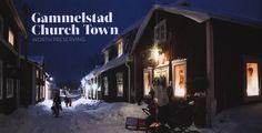 https://flic.kr/p/G8brPW | Luleå, the destinations of Swedish Lapland, winter, spring-winter 2015-2016_2; Norrbotten, Sweden | tourism travel brochure | by worldtravellib World Travel library