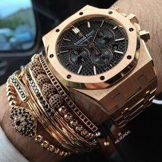 Men Bracelets Jewelry – myshoponline.com #men'sjewelry