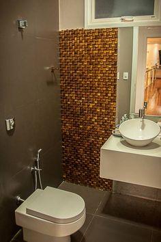 tolles badezimmer kosovo auflisten bild oder cdcefabdeacebf
