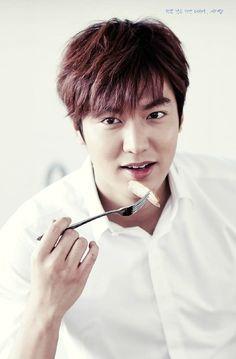 Handsome Korean Actors, Most Handsome Men, Lee Min Ho Kdrama, New Actors, Boys Over Flowers, Korean Celebrities, Minho, Celebrity Crush, Singer