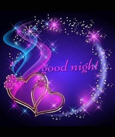 Good night sister and all,have a peaceful sleep. Good Night Blessings Quotes, Good Night Prayer Quotes, Beautiful Good Night Quotes, Good Night Love Messages, Romantic Good Night, Good Night Love Images, Good Night Greetings, Night Wishes, Good Night Cat