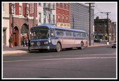 Metropolitan Transportation Authority, Staten Island, New York City, Nostalgia, Nyc, Old Pictures, Autos, New York