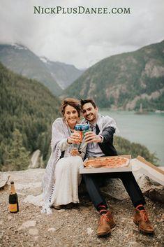 Wedding Art, Elope Wedding, Paris Wedding, Wedding Ideas, Wedding Mandap, Wedding Stage, Wedding Poses, Wedding Pictures, Wedding Bride