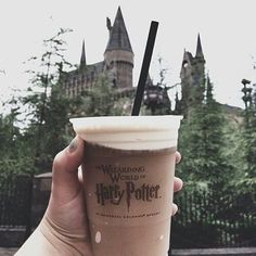 Image about harry potter in hogwarts by Nina on We Heart It Harry Potter Tumblr, Harry Potter Movies, Harry Potter World, Hermione Granger, Parque Do Harry Potter, Mundo Harry Potter, Lily Evans, Remus Lupin, Sirius Black